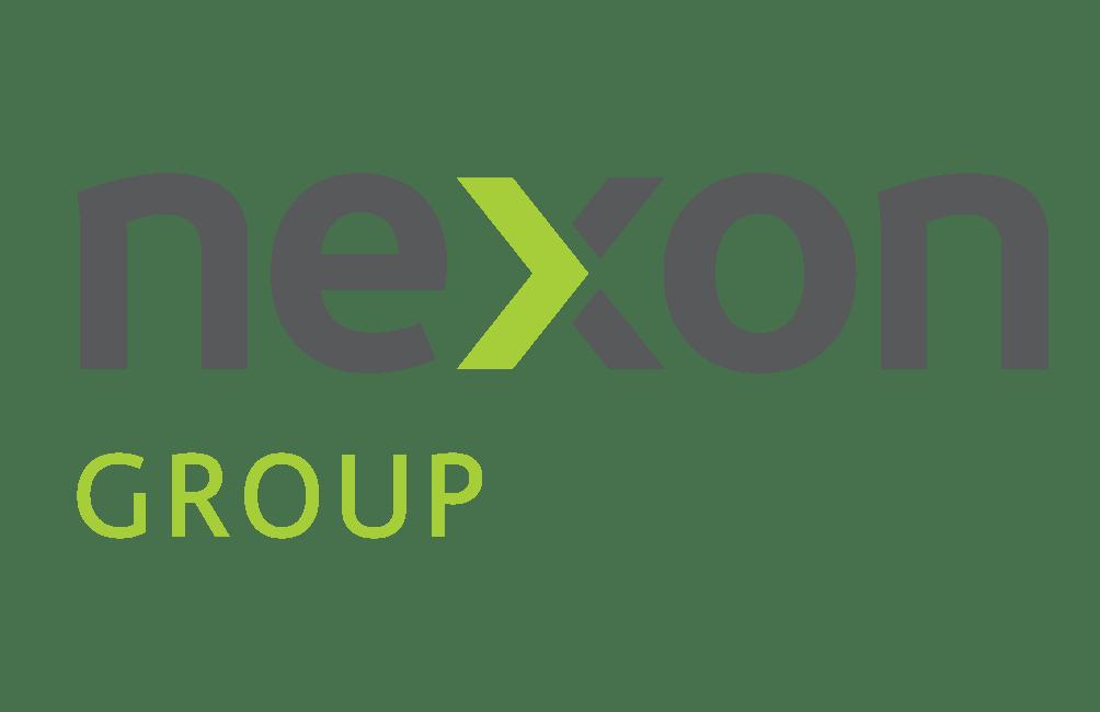 Nexon Group