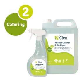 Clen Catering 2