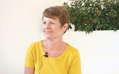 Fiona Elwell Testimonial Image