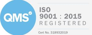ISI 9001